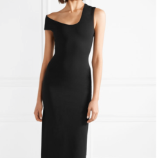 https://www.net-a-porter.com/fr/fr/product/995724/solace_london/robe-du-soir-asymetrique-en-crepe-stretch-mille
