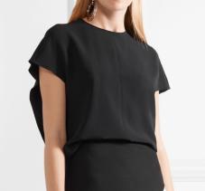 https://www.net-a-porter.com/fr/fr/product/994537/stella_mccartney/blouse-oversize-drapee-en-cady