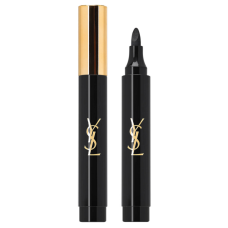 http://www.sephora.fr/Maquillage/Yeux/Eyeliner/Couture-Eye-Marker/P2662002