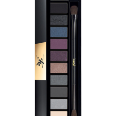 http://www.sephora.fr/Maquillage/Palettes-Coffrets/Yeux/Couture-Variation-Palette-Yeux-10-Couleurs/P2129032