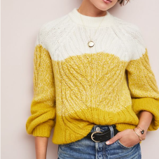 https://www.anthropologie.com/fr-fr/shop/colour-block-cable-knit-jumper?category=new-clothing&color=072