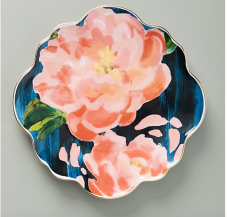https://www.anthropologie.com/fr-fr/shop/anais-dessert-plates?category=kitchen-dining-entertaining&color=066