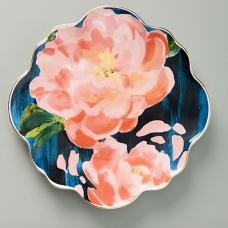 https://www.anthropologie.com/fr-fr/shop/anais-dessert-plates?category=kitchen-dining-entertaining&color=066