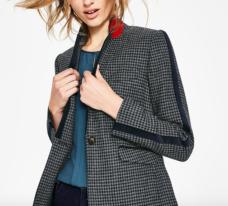 http://www.boden.fr/fr-fr/femme-nouveautés/manteaux-vestes/t0186-blu/femme-chevrons-bleu-marine-et-gris-blazer-elveden