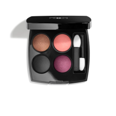 https://www.chanel.com/fr_FR/parfums-beaute/maquillage/p/yeux/ombres-a-paupieres/les-4-ombres-ombres-a-paupieres-effets-multiples-p164202.html#skuid-0164304