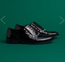 https://fr.claudiepierlot.com/fr/accessoires/chaussures/alexis-ter/181A2H18.html?dwvar_181A2H18_color=3674#sz=27&start=33