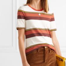 https://www.net-a-porter.com/fr/fr/product/1078173/frame/t-shirt-en-jersey-de-coton-a-rayures-true-crew