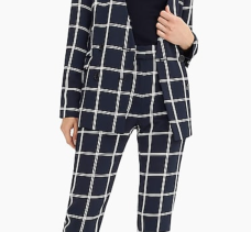 https://www.jcrew.com/p/womens_feature/newarrivals/pantsanddenim/french-girl-slim-crop-pant-in-windowpane-365-crepe/J8196?color_name=navy-ivory