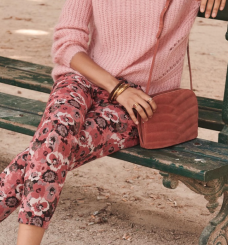 http://www.sezane.com/fr/product/pre-collection-automne/pantalon-gustav?cou_Id=2412