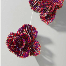 https://www.anthropologie.com/shop/festive-blooms-post-earrings?category=new-shoes-accessories&color=060