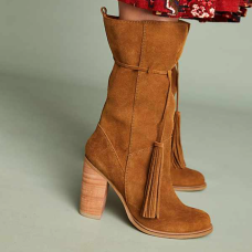 https://www.anthropologie.com/shop/stivali-cacique-suede-boots?category=new-shoes-accessories&color=025