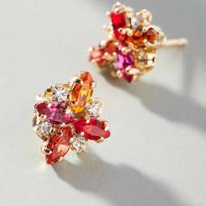 https://www.anthropologie.com/shop/chasing-rainbows-post-earrings2?category=new-shoes-accessories&color=066