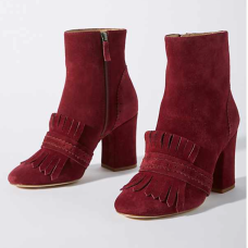 https://www.anthropologie.com/shop/etienne-aigner-marina-suede-boots?category=new-shoes-accessories&color=062