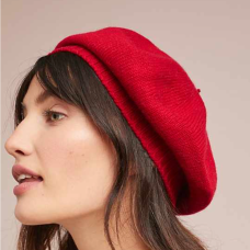 https://www.anthropologie.com/shop/cashmere-beret?category=new-shoes-accessories&color=063
