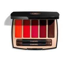 https://www.chanel.com/fr_FR/parfums-beaute/maquillage/p/levres/palette-levres/la-palette-caractere-creation-exclusive-palette-de-rouge-a-levres-p151670.html#skuid-0151670