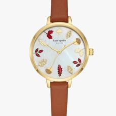 https://www.zalando.fr/kate-spade-new-york-montre-braun-k0551m03r-o11.html