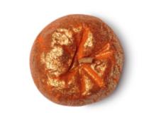 https://fr.lush.com/products/pains-moussants/sparkly-pumpkin