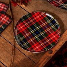 https://www.monoprix.fr/assiette-a-dessert-tartan-royalties-x-monoprix-rouge-monoprix-maison-3289550-p