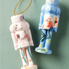 https://www.anthropologie.com/shop/painted-nutcracker-ornament?category=holiday-gifts-ornaments-decor&color=010&quantity=1&size=One%20Size&type=REGULAR
