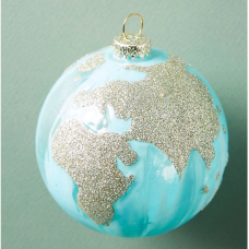https://www.anthropologie.com/shop/glittering-globe-ornament?category=holiday-gifts-ornaments-decor&color=045