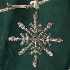 https://www.anthropologie.com/shop/beaded-snowflake-ornament-small?category=holiday-gifts-ornaments-decor&color=007