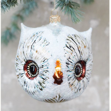 https://www.anthropologie.com/shop/owl-head-glass-ornament-large?category=holiday-gifts-ornaments-decor&color=000