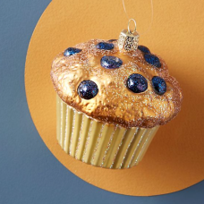 https://www.anthropologie.com/shop/blueberry-muffin-ornament?category=holiday-gifts-ornaments-decor&color=040
