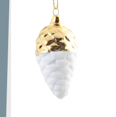 https://www.notonthehighstreet.com/limelace/product/set-of-three-porcelain-acorn-decorations