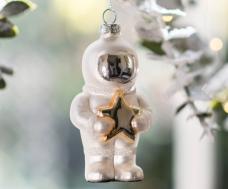 https://www.notonthehighstreet.com/thelittleboysroom/product/astronaut-hanging-glass-christmas-decoration