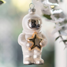 https://www.notonthehighstreet.com/thelittleboysroom/product/astronaut-hanging-glass-christmas-decoration