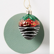 https://www.anthropologie.com/shop/chocolate-dipped-strawberry-ornament?category=holiday-gifts-ornaments-decor&color=060