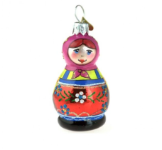 http://www.bombki.co.uk/index.php?route=product/product&path=124&product_id=121