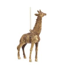 https://www.maisonsdumonde.com/FR/fr/p/suspension-de-noel-girafe-doree-184342.htm