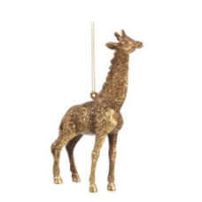 https://www.maisonsdumonde.com/FR/fr/p/suspension-de-noel-girafe-doree-184342.htm