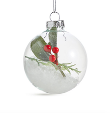 https://www.marksandspencer.com/6-pack-trapped-foliage-glass-baubles/p/p60190607?prevPage=plp&pdpredirect