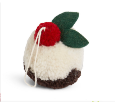 https://www.marksandspencer.com/knitted-christmas-icon-pack/p/p60192725?prevPage=plp