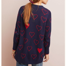 https://www.anthropologie.com/shop/valentine-cardigan?category=tops-sweaters&color=042&type=REGULAR