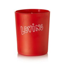 https://www.net-a-porter.com/fr/fr/product/570655/bella_freud_parfum/bougie-parfumee-loving--190-g