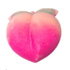 https://fr.lush.com/products/saint-valentin/peachy-0