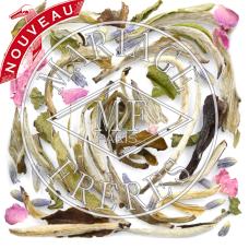 https://www.mariagefreres.com/FR/2-paris-provence-the-blanc-a-la-lavande-menthe-e-a-la-rose-T8862.html