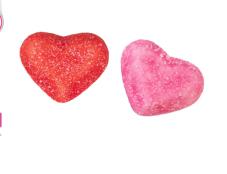 https://www.laboutiqueharibo.fr/colorez-vos-evenements-avec-haribo/saint-valentin-bonbon/tagada-coeur-1-5kg.html