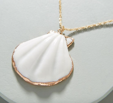 https://www.anthropologie.com/shop/treasured-shell-pendant-necklace?category=new-shoes-accessories&color=010&type=REGULAR