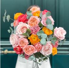 https://www.bergamotte.com/livraison-fleurs/jardin-de-palerme
