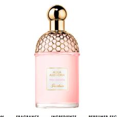 https://www.guerlain.com/int/en-int/fragrance/womens-fragrances/aqua-allegoria/aqua-allegoria-pera-granita-1