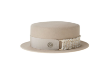 https://www.michel-paris.com/fr/eboutique/chapeaux/auguste--canotier-en-feutre-de-lapin-beige-et-ruban-tweed-et-gros-grain-/p/1011034001