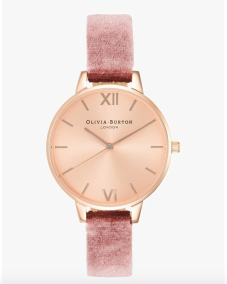 https://www.zalando.fr/olivia-burton-sunray-dial-montre-rose-ob651m01y-j11.html