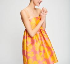 https://www.tarajarmon.com/fr_int/robe-bustier-en-jacquard-floral-vieux-rose-43667.html
