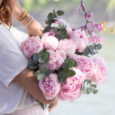 https://www.bergamotte.com/livraison-fleurs/guerande