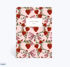 https://www.papier.com/fr/strawberry-floral-13011