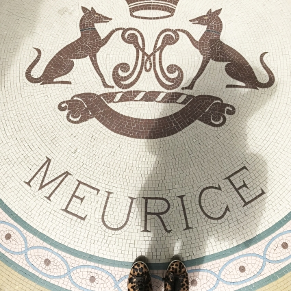 meurice3